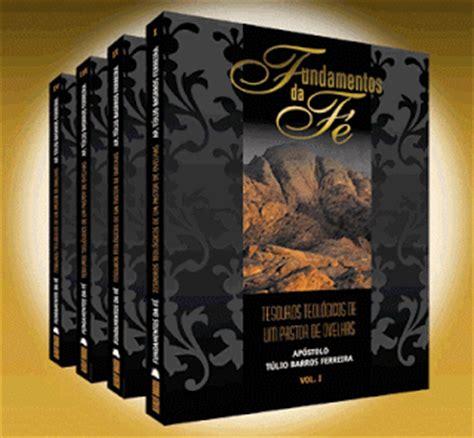 baixar livros evangelicos gratis em pdf