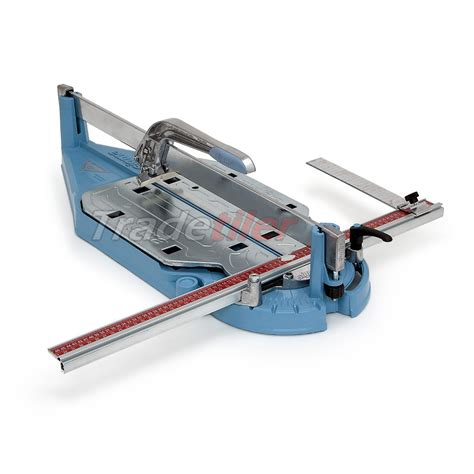 Sigma Tile Cutter Uk by Sigma 3b4m Max Manual Tile Cutter 620mm Push To Score