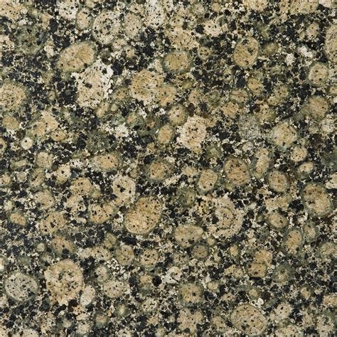 brown granite tiles emser tile granite 12 x 12 baltic brown