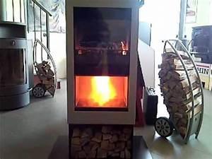 Xeoos Twinfire Probleme : xeoos twinfire youtube ~ A.2002-acura-tl-radio.info Haus und Dekorationen
