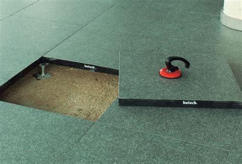 pavimenti sopraelevati esterni pavimenti sopraelevati per esterni pavimento da esterno