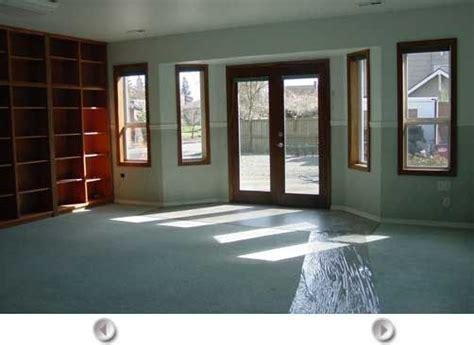 convert garrage door to windows garage conversion on garage conversions converted garage