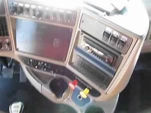 2004 Kenworth T2000 Semi 10366