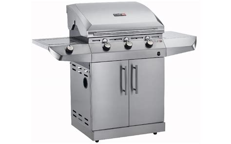 char broil t 36g5 charbroil performance t 36g5 gas bbq gardenlines