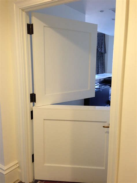 interior stable doors  houses