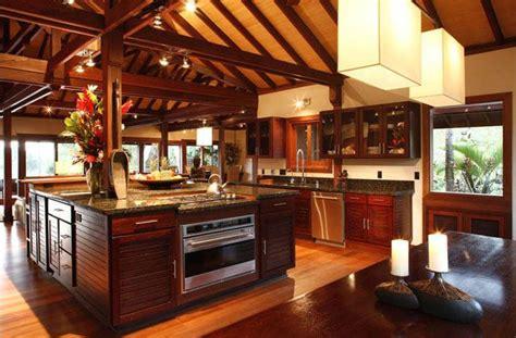 balinese kitchen design bali kitchen great house interior bali 1454