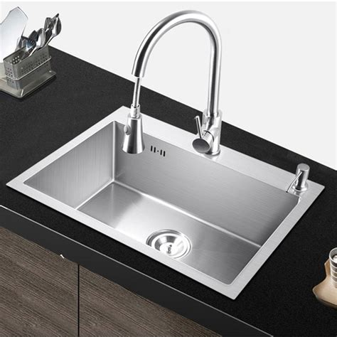 above counter kitchen sinks kitchen sink besto 3957