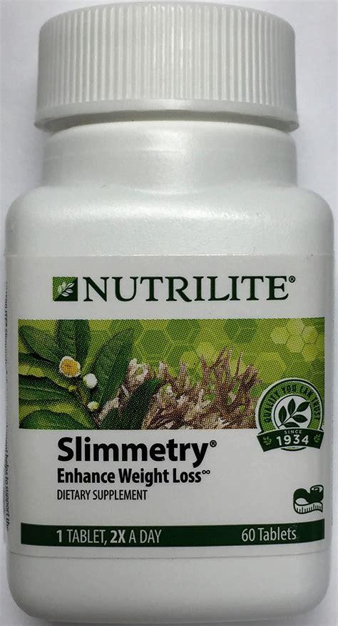 Amazon.com: NUTRILITE Lean Muscle CLA - Lose Fat, Not