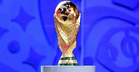 Russia World Cup Costs Grow Million