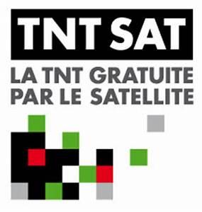 Television Par Satellite Sans Abonnement : tnt par satellite tntsat ~ Edinachiropracticcenter.com Idées de Décoration