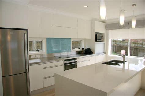 kitchen furniture designs for small kitchen kitchen modern contemporary minimalist kitchen design contemporary kitchen modern kitchen