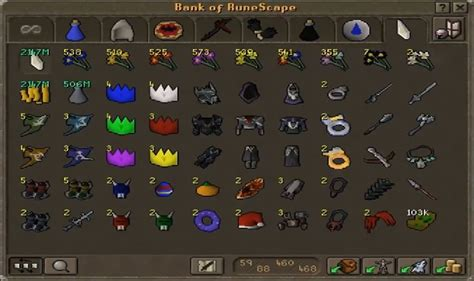 Runescape Dupe Exploit Working As Of 7172012