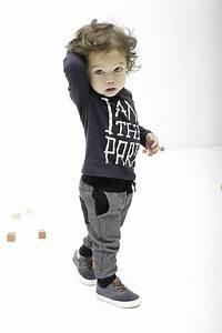 69 best Kids Fashion: For Boys images on Pinterest | Boy ...