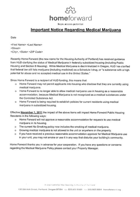 time resident director cover letter it s official obama administration s housing
