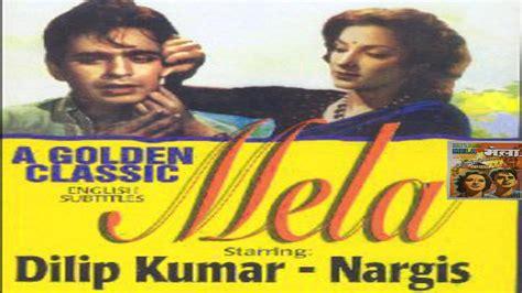 mela hindi baixar de video hd
