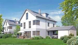 Bauträger Hamburg Einfamilienhaus : h user olching am see olching concept bau neubau immobilien informationen ~ Sanjose-hotels-ca.com Haus und Dekorationen