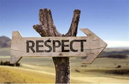 Respect Background Backgrounds Desert Wooden Sign Hipwallpaper