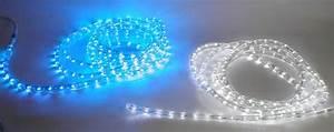 Led Lichtschlauch Farbwechsel : led lichtleiste 230 volt led leisten leuchtdioden tubelight decken beleuchtung led licht ~ Buech-reservation.com Haus und Dekorationen