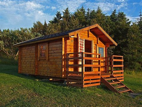 small cabin building plans why aren t you grid what are you waiting for