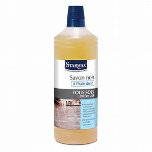 linseed oil soap starwax cleanliness of the house With savon noir parquet