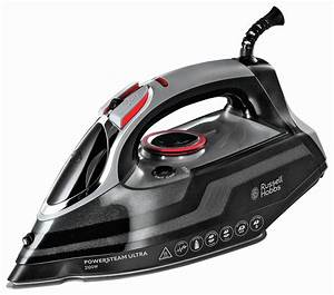Steam Iron Comparison Chart Tefal Ultraglide Fv4043 Steam Iron Black Blue 34 97