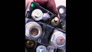 1995 318i Bmw Starter Replacement