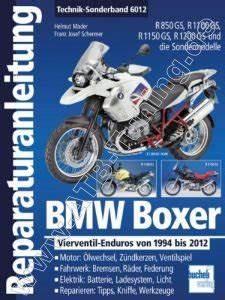 Reparaturanleitung Bmw R 1100 Gs : bmw motorrad r 1100 gs reparaturanleitung 1994 1999 ~ Jslefanu.com Haus und Dekorationen