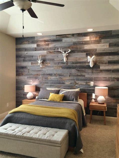 les chambre a coucher les 25 meilleures idées de la catégorie chambre a coucher