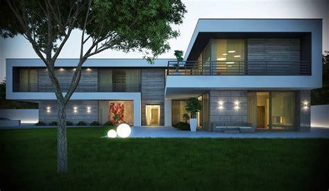 house plans for narrow lots проект современного двухэтажного дома с плоской крышей