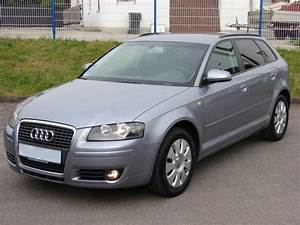 Source Audi A4 B5 Wiring Diagram Guide And Manual 1999 A3 5 Door