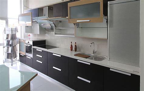 kitchen showroom design ideas kitchen showroom ideas kitchen showrooms benefits 5605