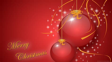 updated merry christmas images 2018 christmas pictures free christmas greetings images