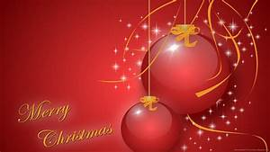 {Updated} Merry Christmas Images 2018 | Christmas Pictures ...