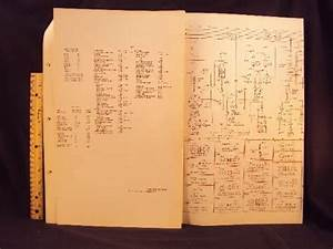 1974 Ford Electronic Ignition Wiring Diagram