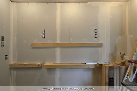 how to hang cabinets fancy install kitchen cabinets by yourself greenvirals style