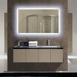 bathroom mirrors ideas with vanity bathroom vanity mirror to install homeoofficee com