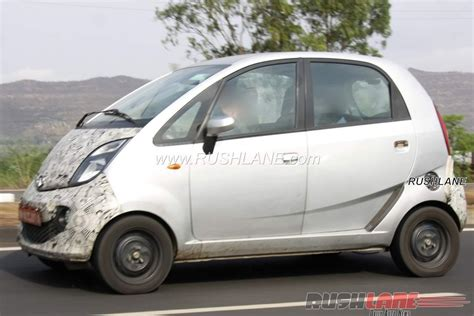 Cheapest Ev Car by Scoop The Cheapest Car In The World Will Become The