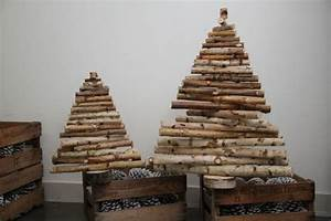 Arbre De Noel En Bois : rochefort sapins le cr ateur de l arbre de noel en bois ~ Farleysfitness.com Idées de Décoration