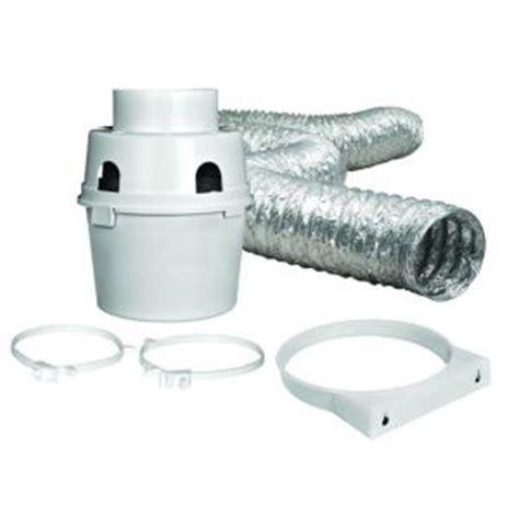 dryer vent everbilt indoor dryer vent kit tdidvkhd6 the home depot Interior
