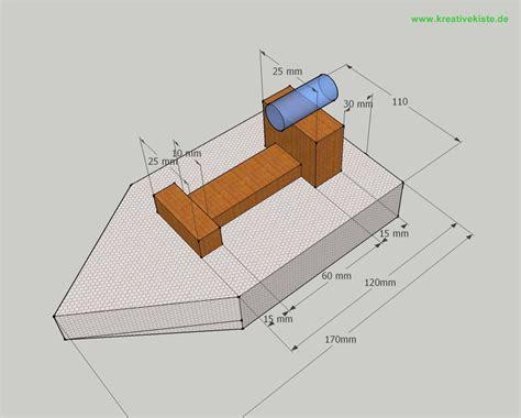 innendämmung styropor ohne dfsperre styropor auf holz kleben holz kleben leicht gemacht was muss beachten styropor auf holz
