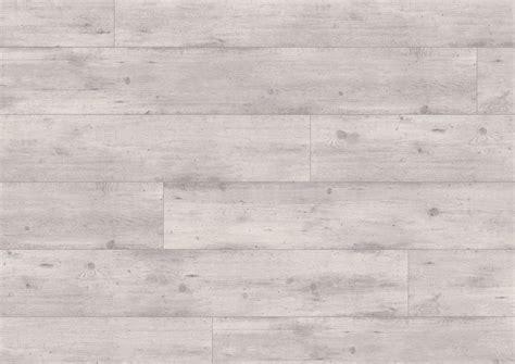 cuisine sol gris clair béton gris clair monolames sol stratifié emois et bois