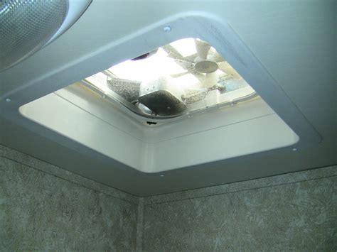 bathroom exhaust fan outside cover bathroom design 2017