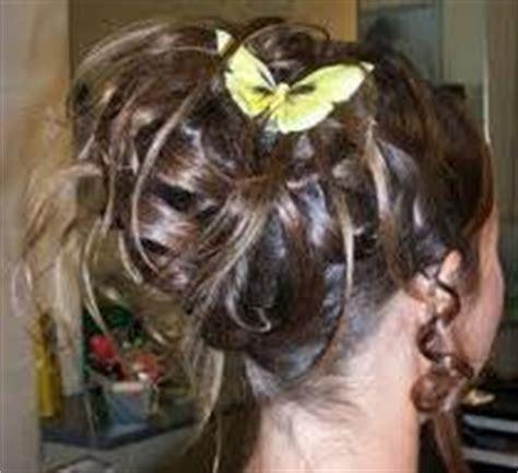 vetement de mariage enfant des idees de coiffure