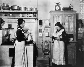Vintage-Kitchen-1910