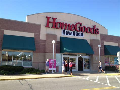 Tucson A Finalist For Homegoods Distribution Center  Rose