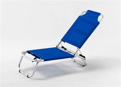 chaise plage chaise de plage transat pliante portable mer jardin