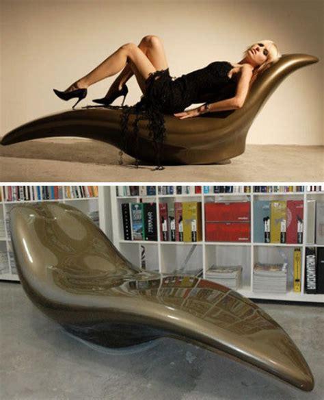 30339 ink and furniture futuristic domestic visions 15 futuristic modern furniture designs