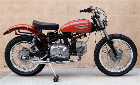 Motor Cb 125 Classic by Classic Cb125 Frame 2015 Yzf R 125 Motor Page 3