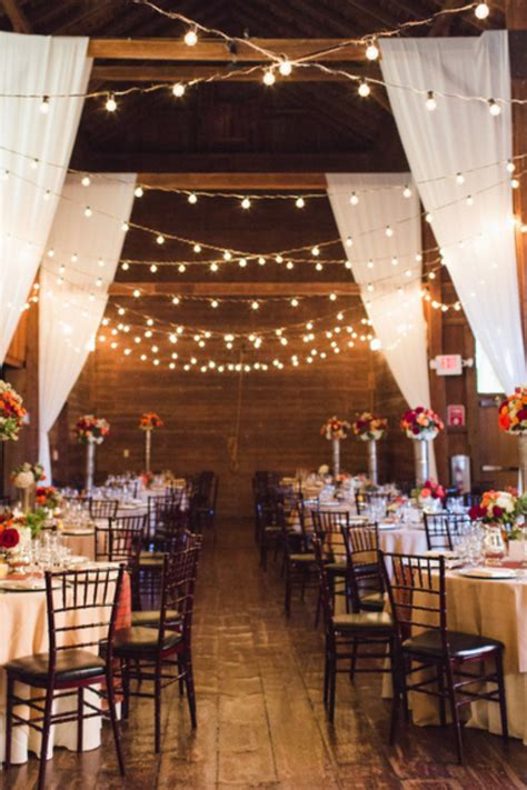 the barns at wesleyan the barns at wesleyan weddings get prices for