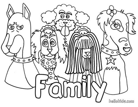 jeff  killer drawing coloring pages